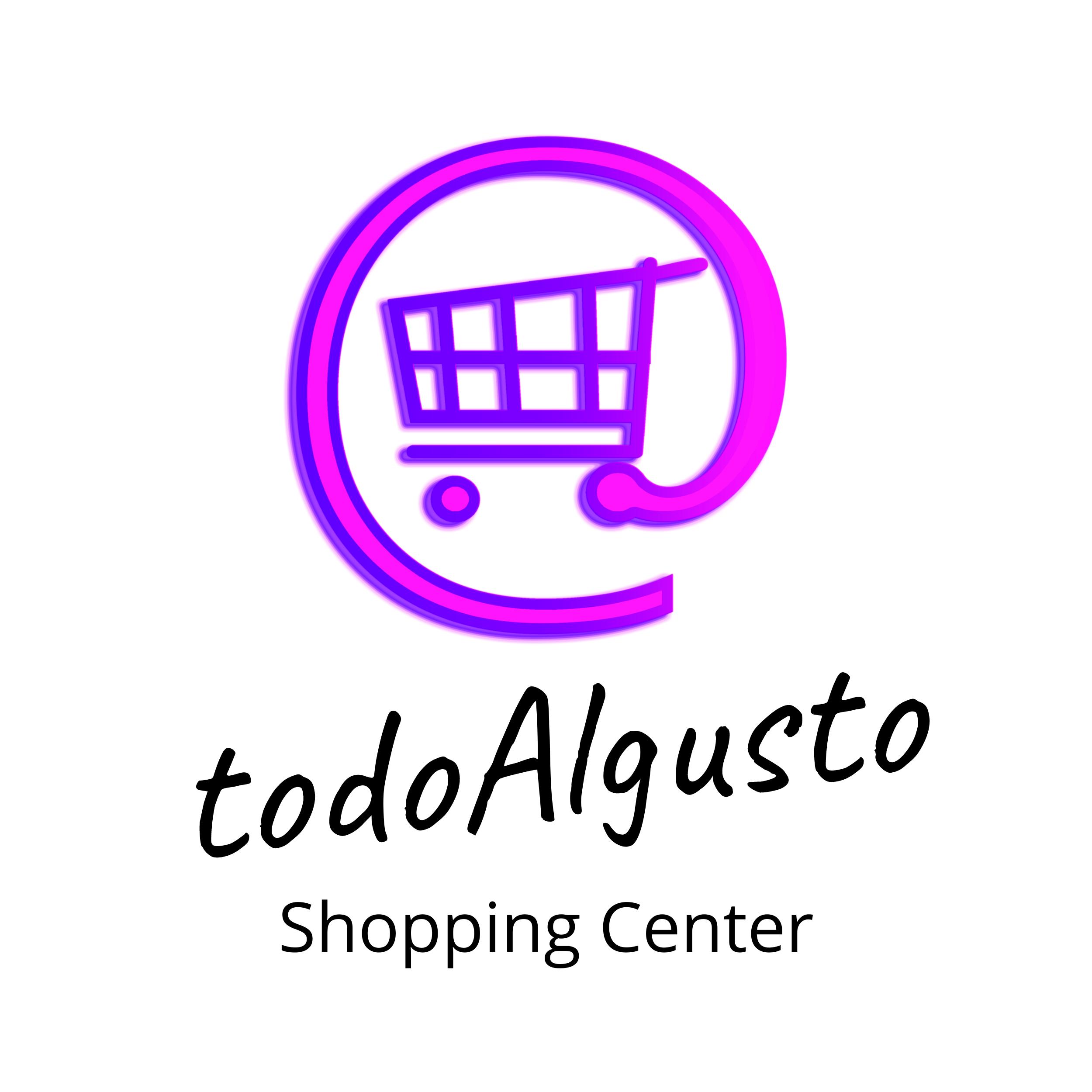 Blog Todoalgusto